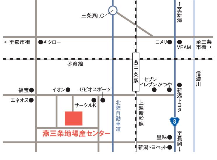 keno_map