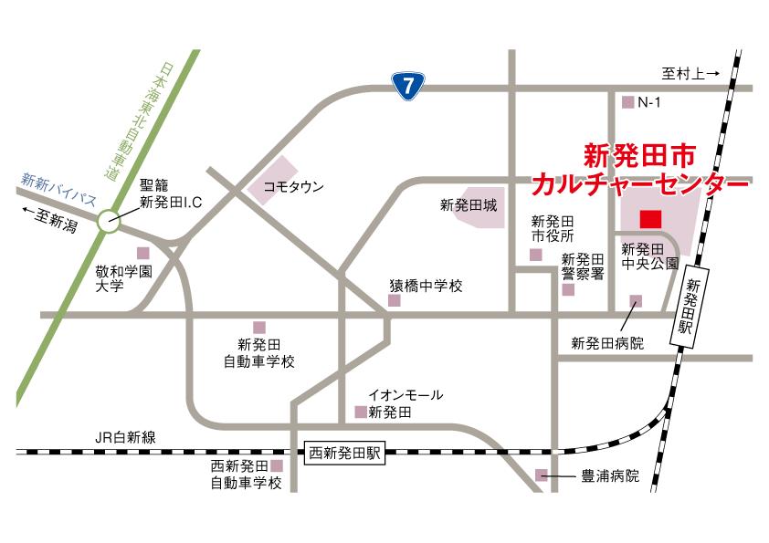 shibata_map